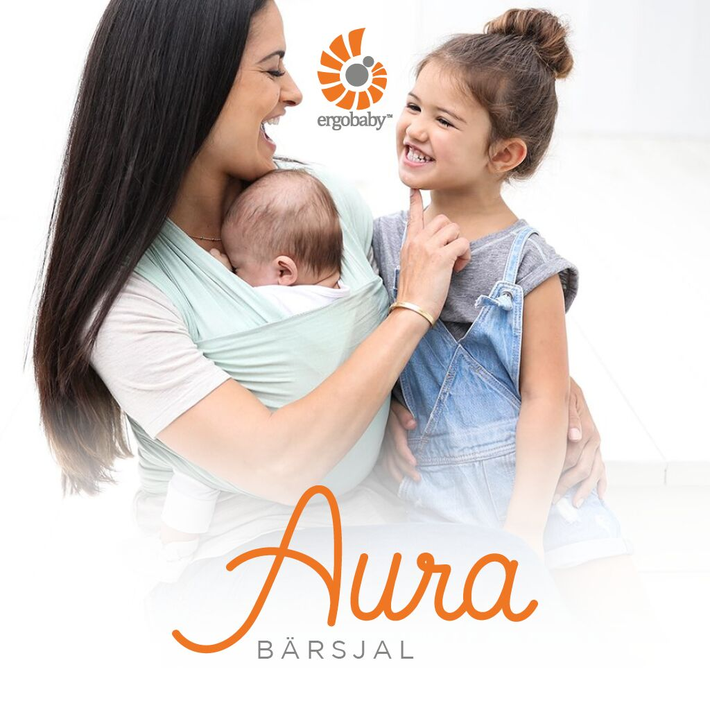 1706_Aura_SoMe_preview